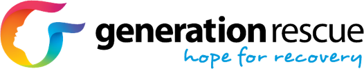 generatio-rescue-logo.png