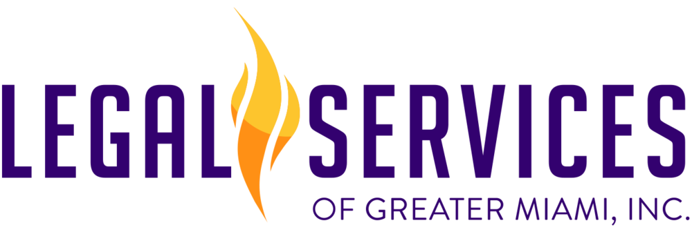 legal-services-of-greater-miami-logo.png