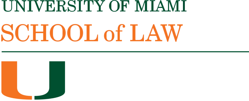 university-of-miami-school-of-law-logo.png