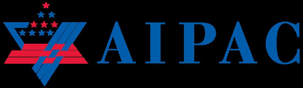 aipac-logo.png