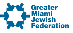 greater-miami-jewish-federation-logo.png
