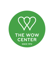 the-wow-center-logo.png
