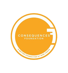 the-consequences-foundation-logo.png