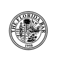 the-florida-bar-logo.png