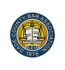 dade-county-bar-association-logo.png