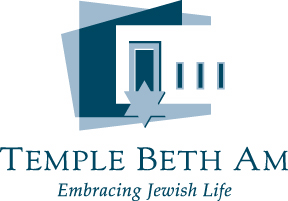 temple-beth-am-logo.jpg
