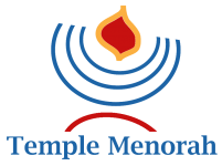 temple-menorah-logo.png