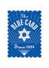 the-blue-card-logo.png