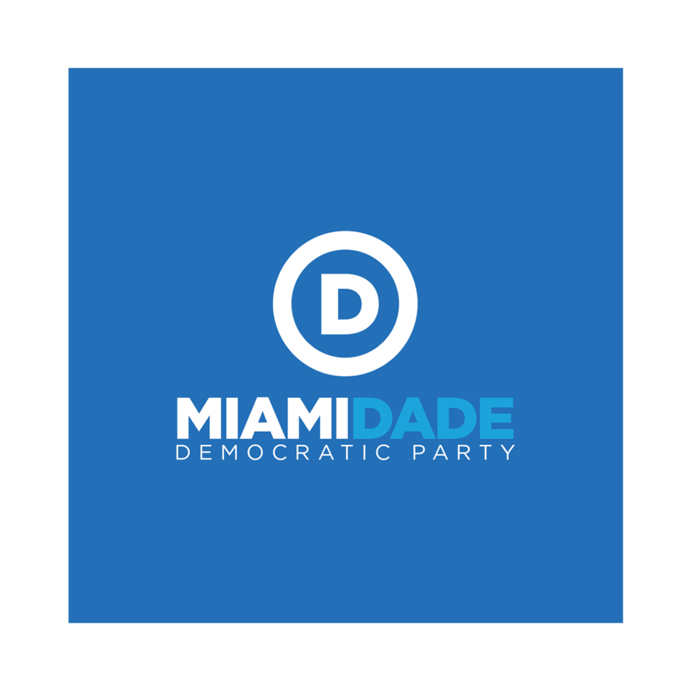 miami-dade-democratic-party-logo.png