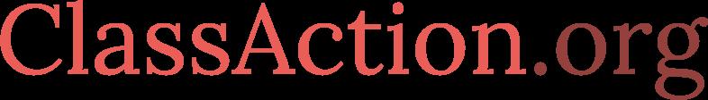ClaassAction.org