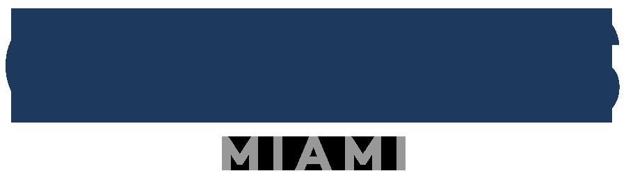 Crain's Miami