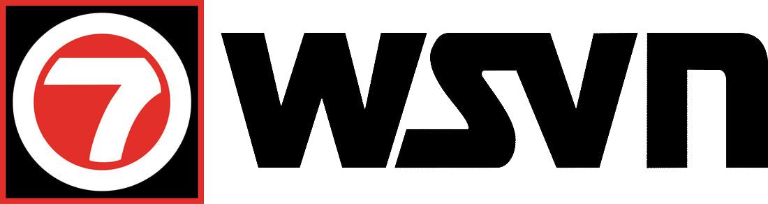 FOX WSVN 7