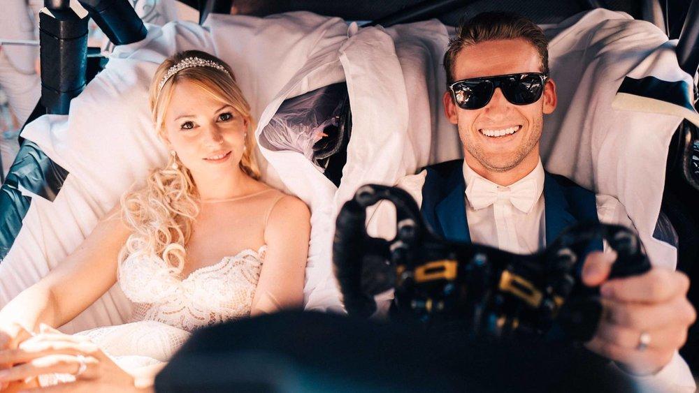 mercedes-amg-dtm-wedding.jpg