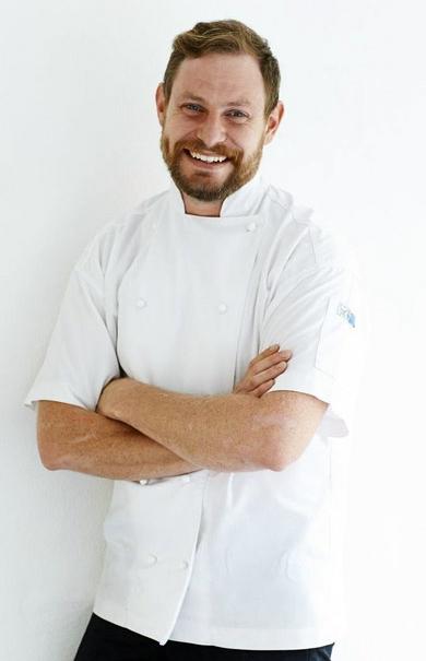 brian-geraghty-chef+(1).jpg