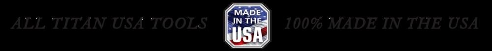 USA-MADE.png