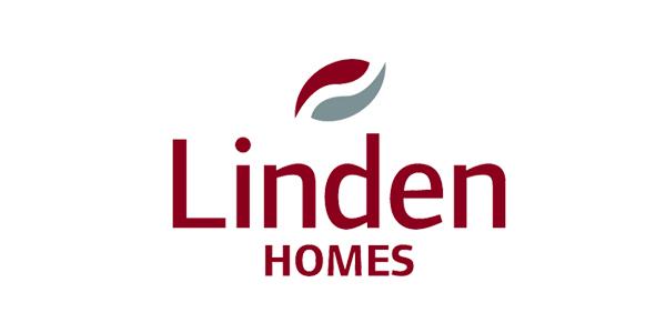 Linden.jpg
