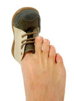 Forum-Day-2-Blog-pic-Little-Shoe-Big-Foot.jpg