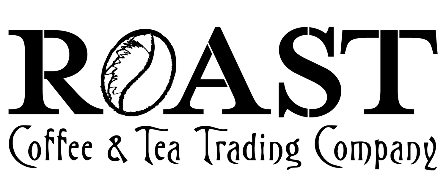 Roast Coffee and Tea Trading Company