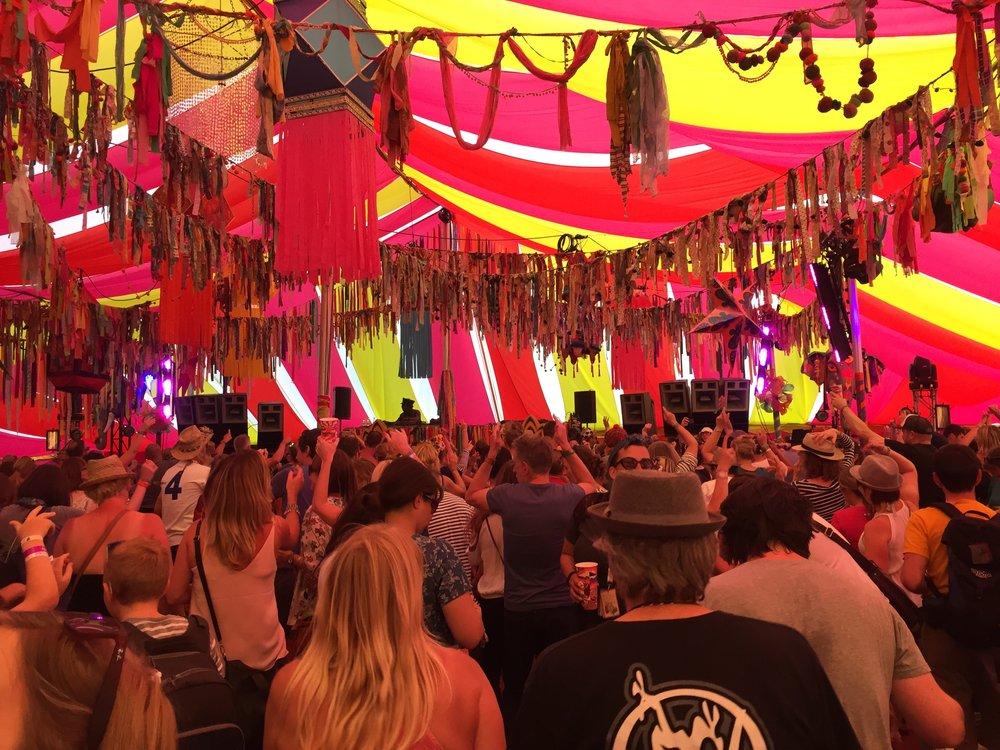 festival15.jpg