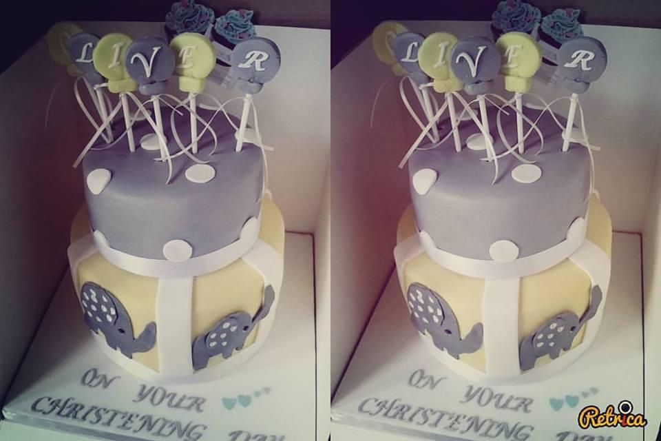 Cake-n.jpg