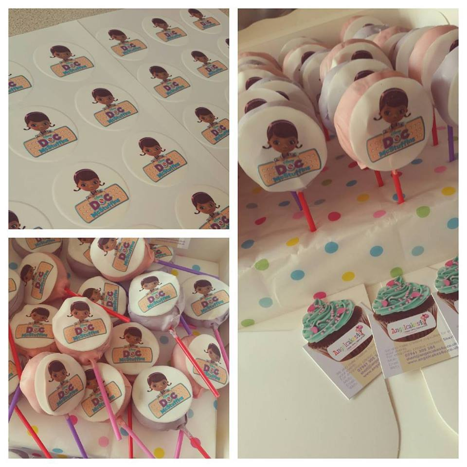 Cake-pops_n.jpg
