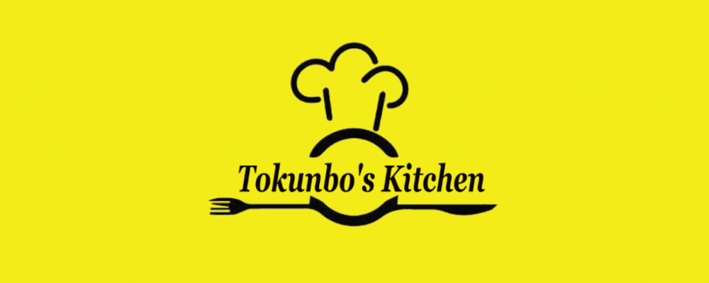 tokunbo-1024x410.png