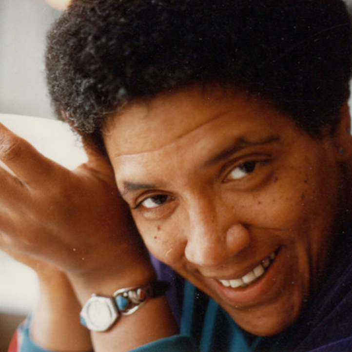 Audre Lorde - When I dare to be powerful, to use my strength in the service of my vision, then it becomes less and less important whether I am afraid
