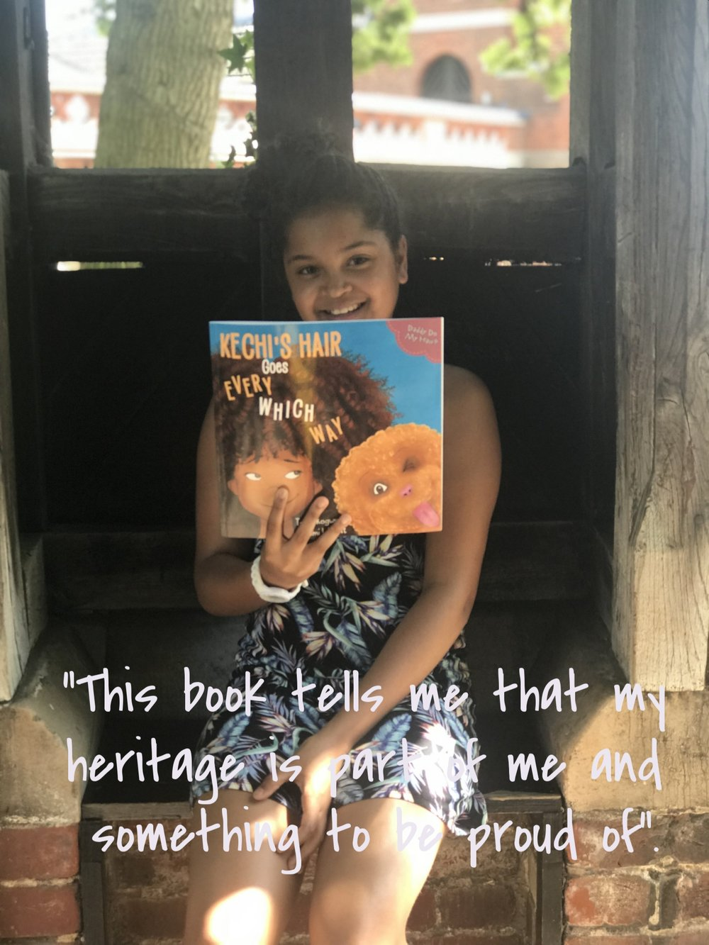 book review, well read black girl, black girl magic, black British, Meghan markle, royal wedding, style me Sunday, sharemadean Reid, motherhood, insta mum, make motherhood diverse, motherhood reconstructed, black lives matter, representation matters, influence, book nerd, black nerd, black joy