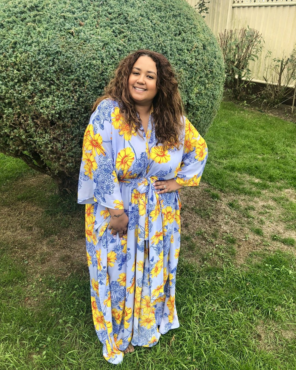 body positivity, black girl magic, plus size fashion., stacey Leigh, Motherhood reconstructed, Candice Brathwaite,