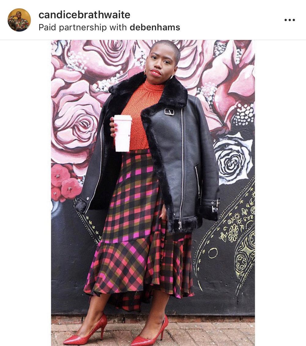 motherhood, motherhood blog, mother of daughters, insta mum, black British, parenting, motherhood reconstructed, black mum magic, wow influencer