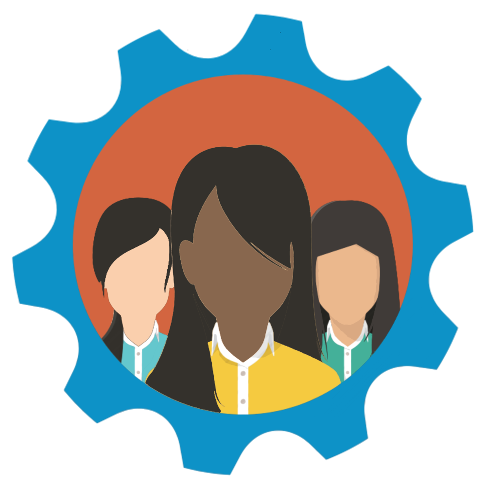 logo-womenintechfund-3.png