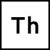 MATHERAPIE-FAVICON-2-01.jpg