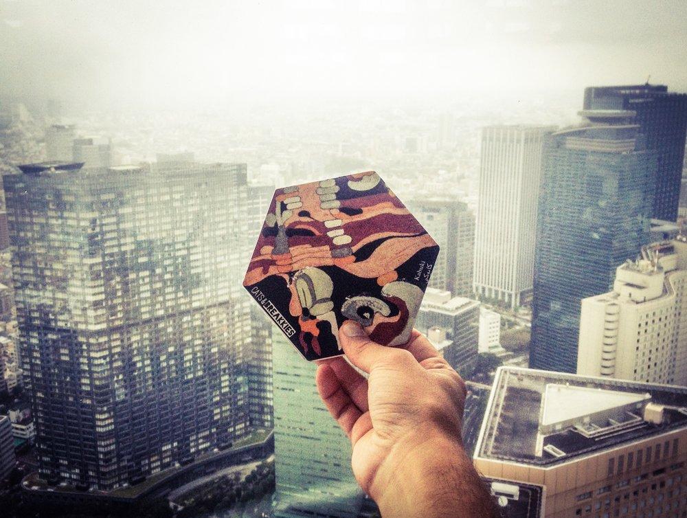 KABUKI Single release_tyo.jpg