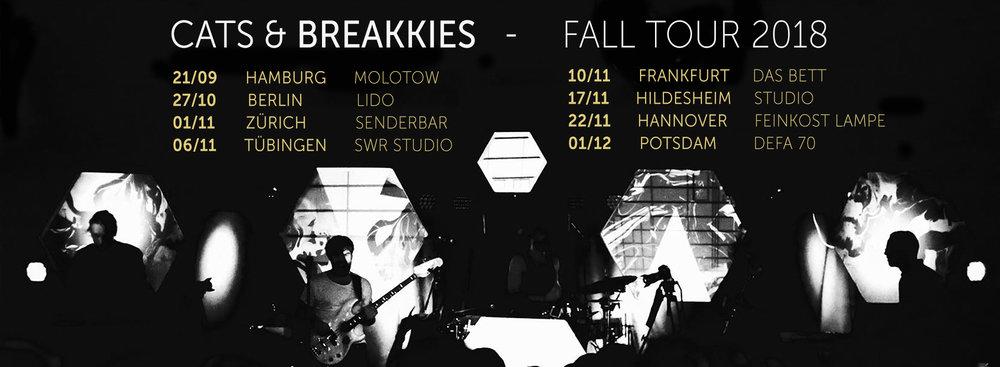 Fall Tour 2018 Banner.jpg