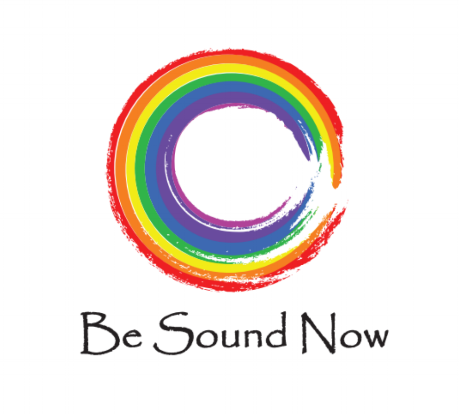 Be Sound Now