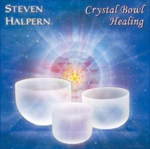 (https://www.stevenhalpern.com/prod/soundhealing/crystalbowlhealing2012.html)