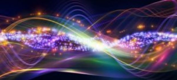 (http://www.freedomtek.org/en/first_steps/solfeggio_ascension_frequencies_sound_healing_tones_and_frequency_freedom.p)