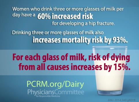 milk-fracture.jpg
