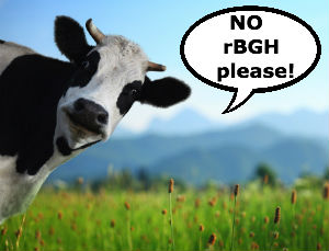 https://www.globalhealingcenter.com/natural-health/8-shocking-facts-bovine-growth-hormone/