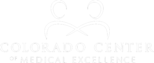 Colorado Center for Medical Excellence