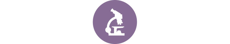CCME-Medical-Icon2.jpg