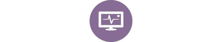 CCME-Medical-Icon3.jpg