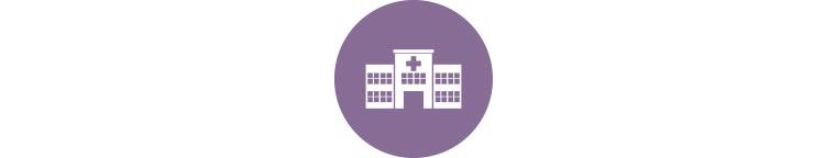 CCME-Medical-Icon4.jpg