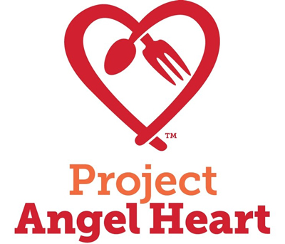 project_angel_heart_sm.jpg