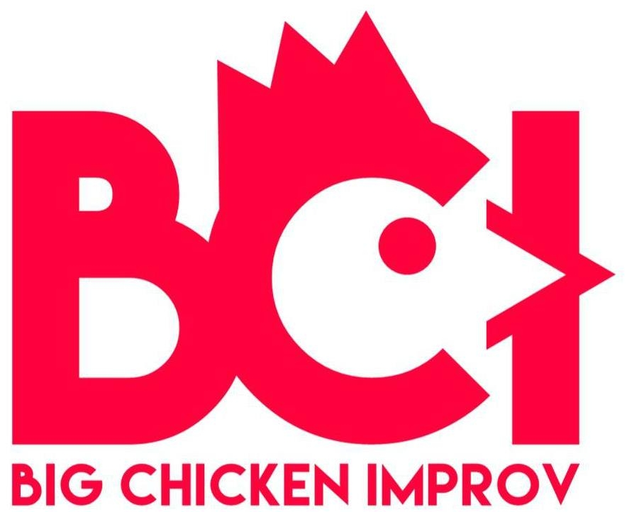 Big Chicken Improv