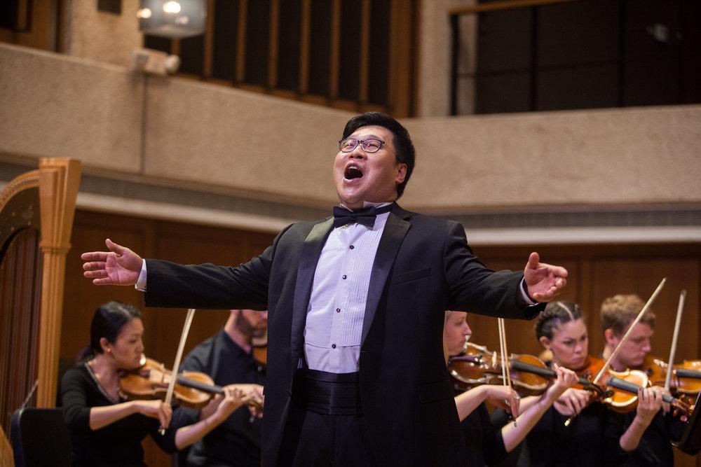 Opera Rehearsal 42.jpg