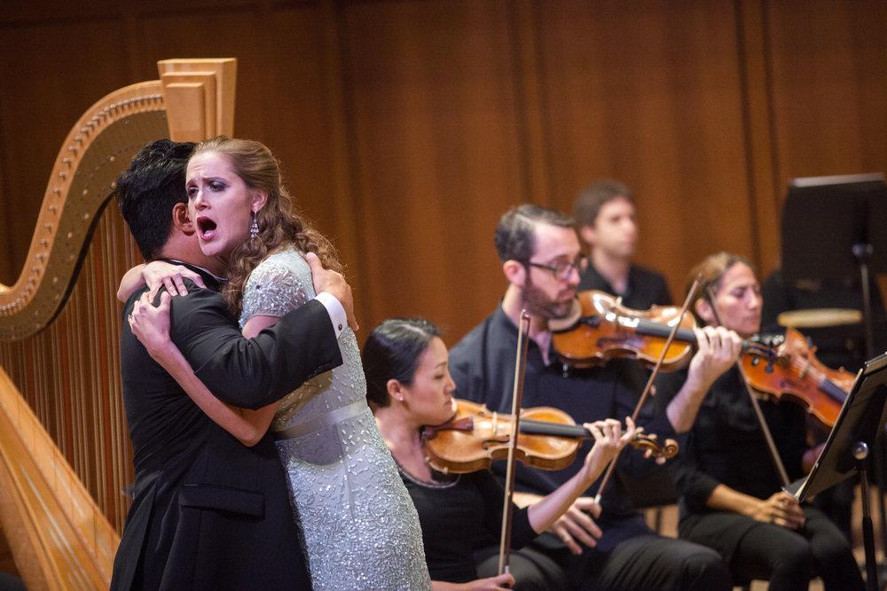Opera Rehearsal 13.jpg