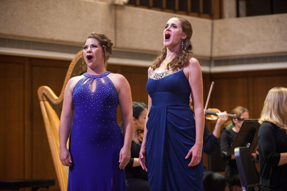 Opera Rehearsal 37.jpg