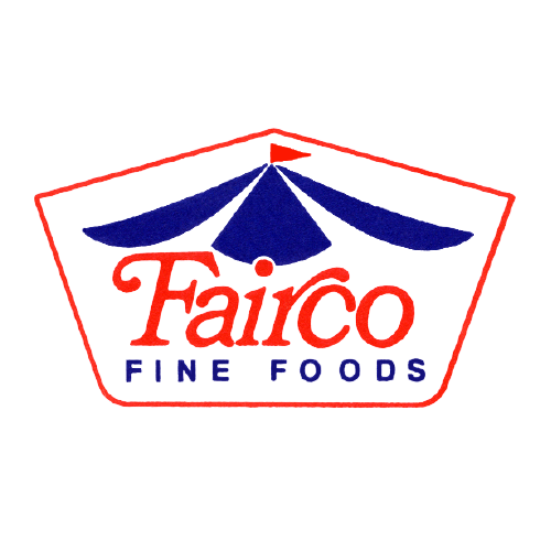 Fairco Fine Foods logo