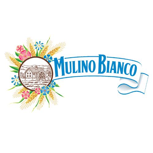 Mulino Bianco logo